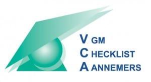 Koornneef-De-Lier-VCA-logo