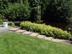koornneef-delier-tuinonderhoud